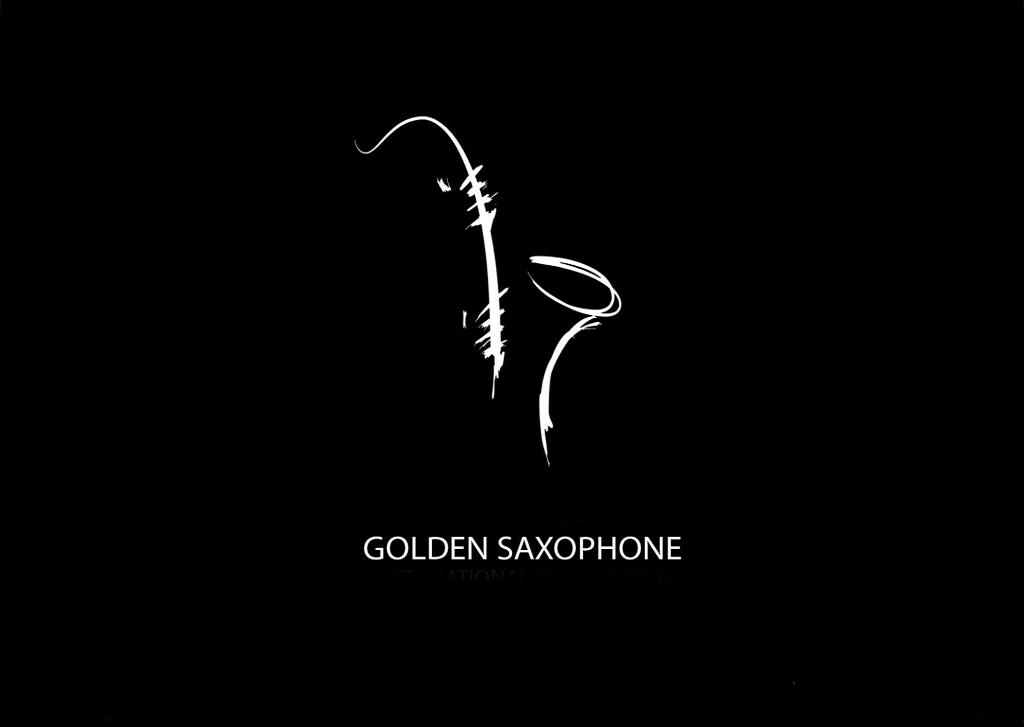 III Международній конкурс «Золотой саксофон».