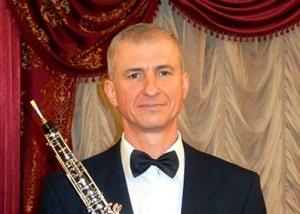 Владимир Коваль